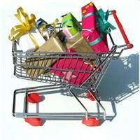 İnternet Alışverişlerinde İade Ve Cayma Hakkı