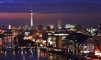 Berlin: Her Zevke Hitap Eden Modern Avrupa Şehri