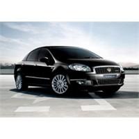 Benzinli Fiyatına Dizel Fiat Linea Kampanyası!