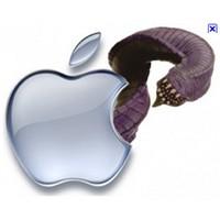 Nihayet Apple'dan Mac Defender Virüsüne Çözüm