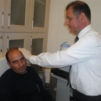 Karboksipunktur Yöntemi İle Zayıflayın!