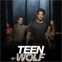 Teen Wolf Sezon 3, Bölüm 6