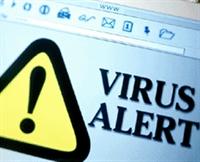 İnternette Virüslü Kelimeler