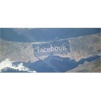 Facebook Kullanıcılarının En Fazla Olduğu Şehirler