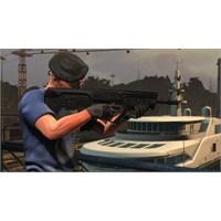Max Payne 3 Paintful Memories Dlc'si Geliyor