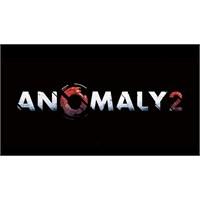 Türkçe Fragmanıyla: Anomaly 2