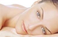 Güzel Bir Cilt İçin Dermatologlardan 10 Tavsiye