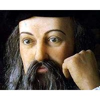 Nostradamus Kimdir? - Nostradamus Kehanetleri
