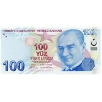 Para Nasıl Kazanılır ? İşte Böyle…