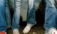 Kot Pantolonlarda Nip/tuck Çağı