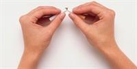 Nikotin Bağımlılığınızı Ölçün