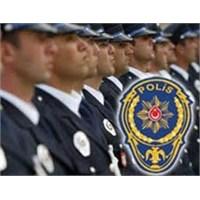 Yeni Polis Memuru Alımı 2013 Şartları Nedir?