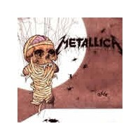 Metalica-one