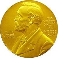 Nobel Barış Ödülüne Aday Blogger Benim...