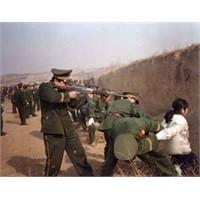 Bm Güvenlik Konseyi, Çin Ve Urumçi Katliamı