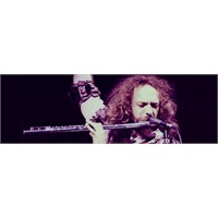 Jethro Tull'dan İan Anderson 10 Eylülde İstanbulda