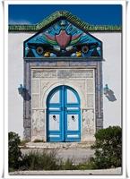 Bardo Müzesi | Tunus - Dünyanın En Büyük Mozaik Mü