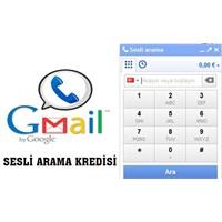 Google Türkiye'de 6 Kuruştan 'alo' Dedi