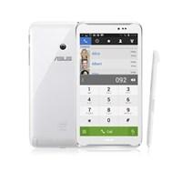 Asus Fonepad Note 6 Ve Asus Fonepad 7 Tanıtıldı