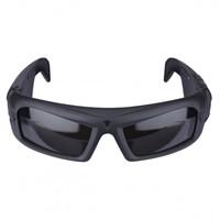 Spy Net'ten Gizli Görev Gözlüğü