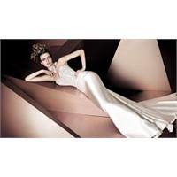 Carlo Pignatelli 2012 Bridal Koleksiyonu