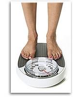 Detoks Diyeti Kilo Vermek İçin Değil
