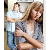 Kadınları Her Zaman Mutsuz Eden 6 Erkek Tipi