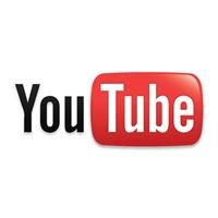 Youtube Eğitim Videoları