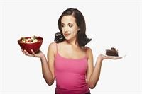 Kolay Hızlı Pratik Ve Sağlıklı Zayıflama Kuralları