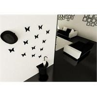 Duvar Askısı Dekoratif Modeller