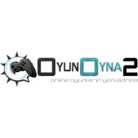 Oyunoyna2.Com Flash Oyun Sitesi
