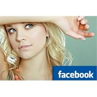 Facebook'un Utandıran Özelliği