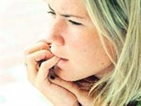 Rahim Ağzı Kanseri Hastalığı Tehlike Sinyali