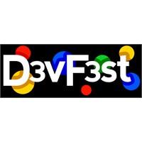 Türkiye'de İlk Yazılım Etkinliği Google Düzenledi