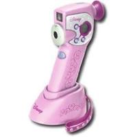 Disney Princess Digital Movie Maker