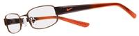 """Nike tan Tasarım Harikası """"presto"""" Gözlük"""