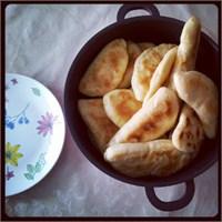 Uzun Kahvaltılara Özel: Yöresel Tarifler (Kayseri)