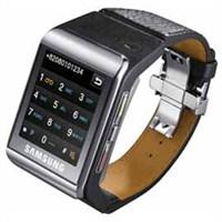 Samsung Da Akıllı Saat İşine Giriyor