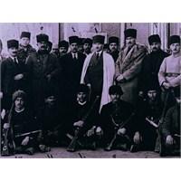 Atatürk'e Göre Hoşgörünün Sınırı