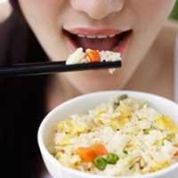 Sporcu Beslenmesinde Pirincin Önemi