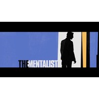 The Mentalist - 6. Sezon 8. Bölüm