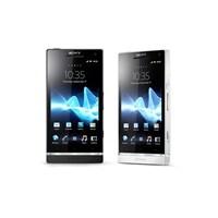 Sony Xperia S Özellikleri