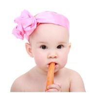 Test: Beslenme Konusunda Nasıl Bir Annesiniz?