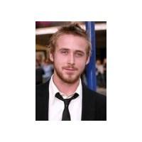 Ryan Gosling, Drive Filmi