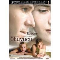 The Reader - Okuyucu