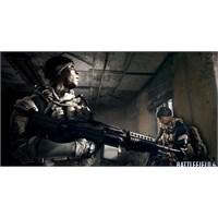 Battlefield 4 İncelemesi Ve Yorumlar
