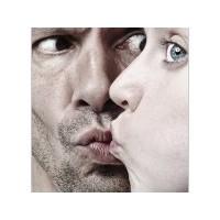 Erkeklerin gözünü hangi kadın korkutur
