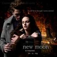 Alacakaranlık Yeni Ay Full İzle - Alt Yazı