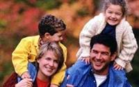 Anne Baba Eğitiminin Önemi