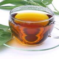 Hangi çay neye faydalı...